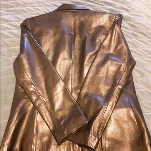 Women's alfani jacket